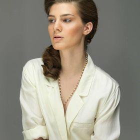 Monica Barcan