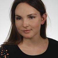 Małgorzata Bartkowska