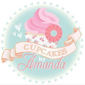 Cupcakes By Amanda