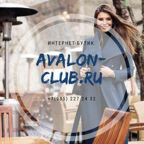 009e2a0fbbc Пальто женское Avalon-Club (paltoavalon) on Pinterest