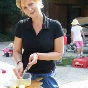 Martina Lomenová