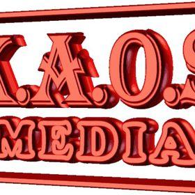 KAOS Media