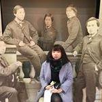 Kotowa Ishibashi
