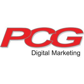 PCG Digital Marketing