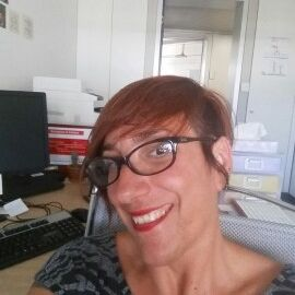Paola Vicari