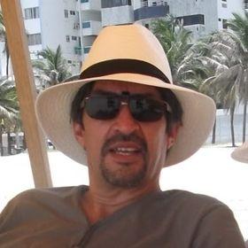 Edgar Yepez