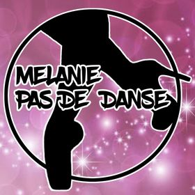 Melanie.Danse
