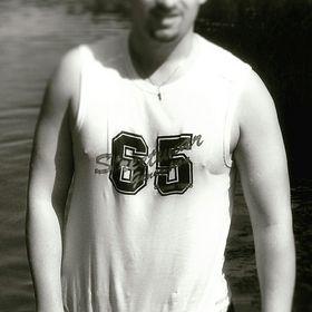 Mabe 85