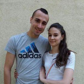 Alexandra Erdei