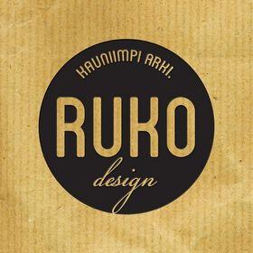 RUKO design