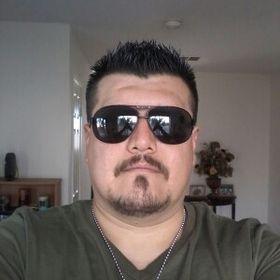 Omar Suarez Sandoval