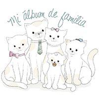 Mi Álbum de Familia