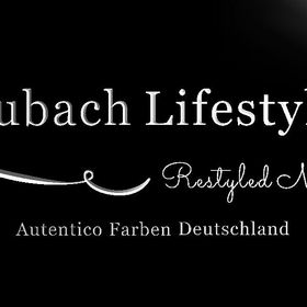 Lubach Lifestyle & Autentico Kreidefarbe Deutschland