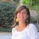 Valentina Malberti