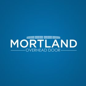 Mortland Overhead Door
