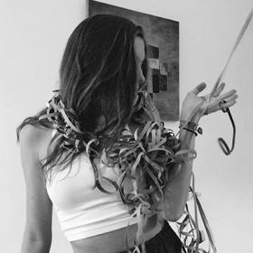 Raquel Felip
