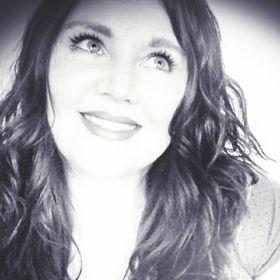 Krystal Hartley
