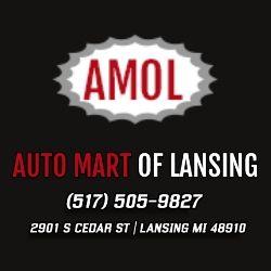 Auto Mart Of Lansing