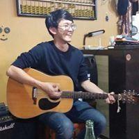 Ted Taewoo Lim