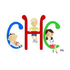 Children's Health Center, P.A.