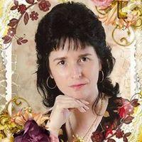 Andrea Beczeová