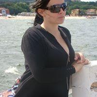 Joanna Traczyk