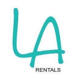 Luxe Apartments rentals LTD