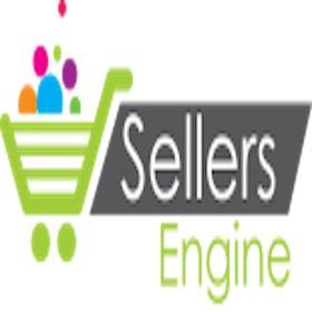 Sellers Engine