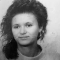 Gro Iren Abrahamsen