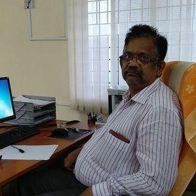 Satya Narayanaya