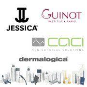 Polished Beauty Clinic