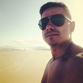 Erick Vitor Barros
