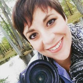 Kristen Martz