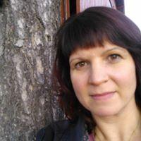 Katja Hihnala