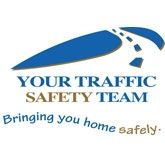 Traffic Safety Team