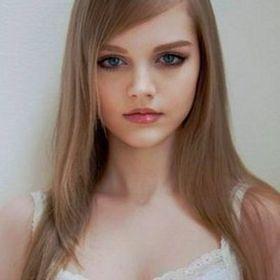 Lisa Katherine
