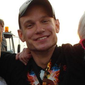 Viktor Johansson
