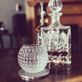 Gemsho Glass