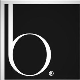 Beachley Furniture Company