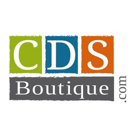CDS Boutique