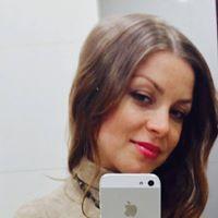 Ksenia Tregubova
