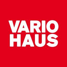 VARIO-HAUS