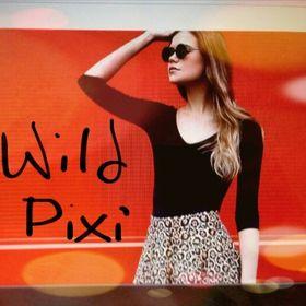 wildpixi