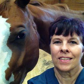 Passionate Horsemanship