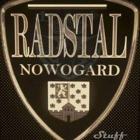 Radstal Nowogard