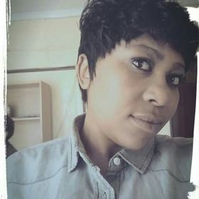 Miss Pally Sehlabaka