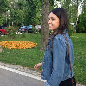 Dana Sulescu