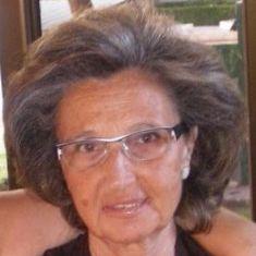 Elisa Gil Gasset