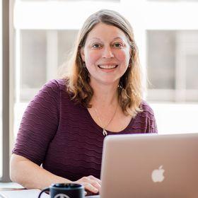 Gabrielle Kaplan-Mayer, Writer
