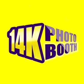 14K Photo Booth